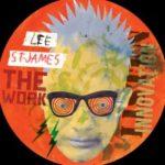 Lee St James